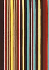 Esprit Stripe