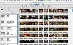 editing 21st century style