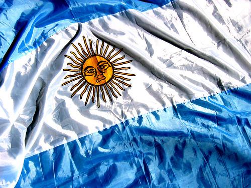 9 de julio de 1816 Dia de La Independencia (Casi-Mega-Post)