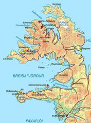 20050705-map