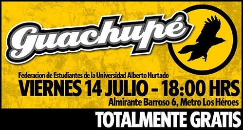 guachupe2