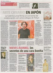 Prensa_3