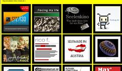 Dr. Web.de blog-plakat-galerie