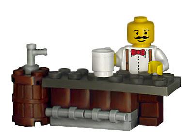 bartender-c
