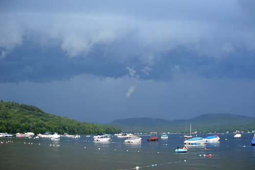 Stormy-day-II