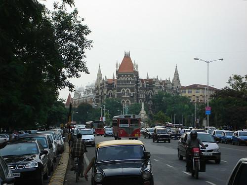 India 0606 016