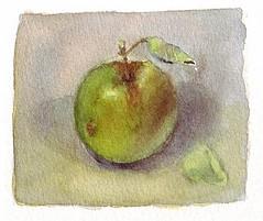 apple.0