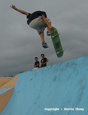 Jump02