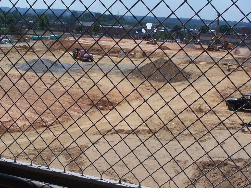 hyattsville development (6)