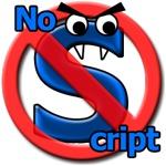 noscript-2