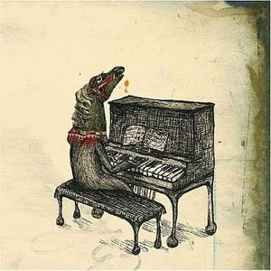 Pistolita - Oliver Under The Moon