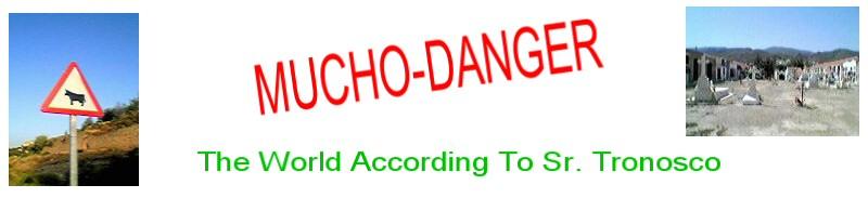 mucho-danger
