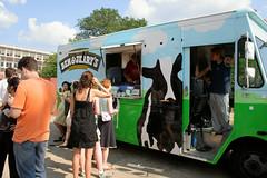 truck o ice cream