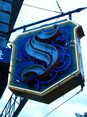 Vancouver's Sylvia Hotel