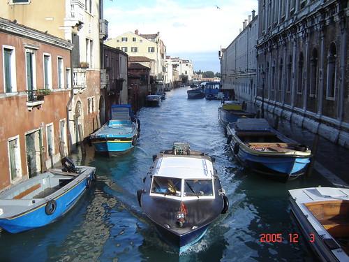Venice 3 (20)