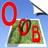 OOB group