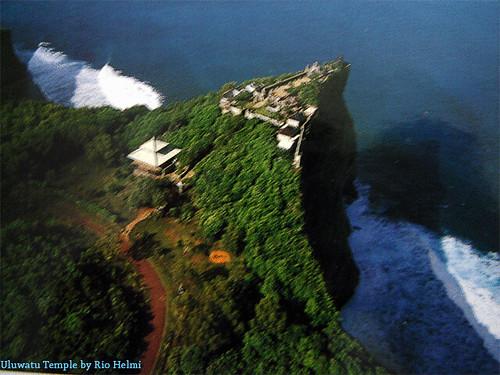 BPW I - Bali