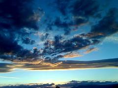 ciel nuageux12