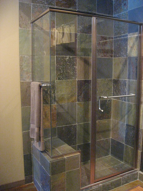 Bathroom Showrooms, Bathroom Fitters, Bathroom Stores in Es