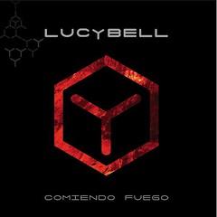 Lucybell - Comiendo Fuego