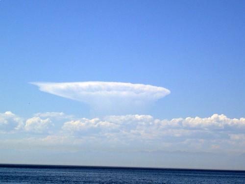 Облако \ Cloud