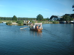 2006-07-27-1649-Rügen