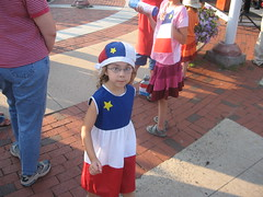 Pictures 095