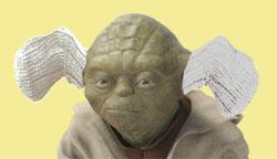 Yoda_Sock_Ears