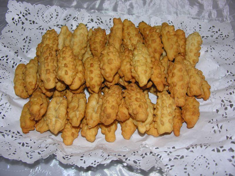 Doğu Anadolu Mutfağı