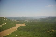 08 - The Mangup View 2