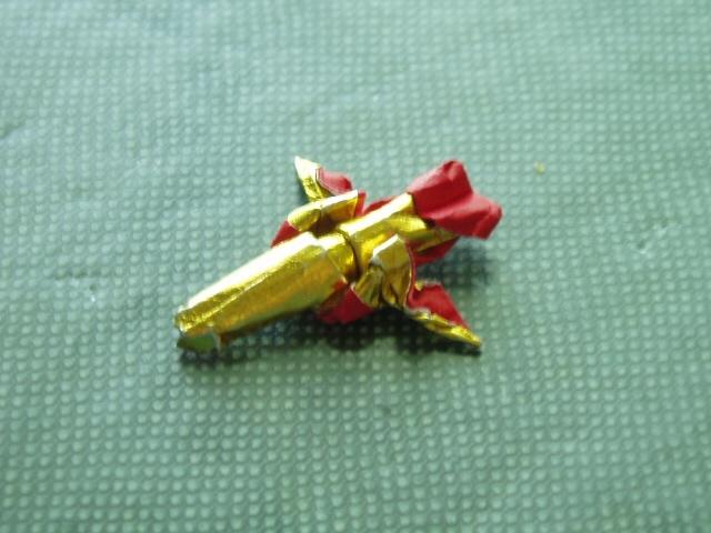 starcraft-origami-8