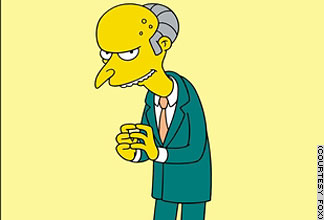 gallery.mr.burns