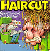 George Thorogood & The Destroyers - *Haircut*