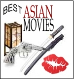 best_asian_movies3