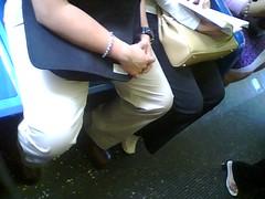 Legs wide shut M42 8.31.06