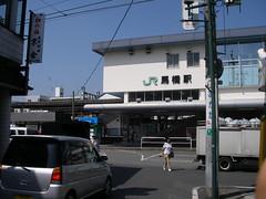 出発駅.JPG