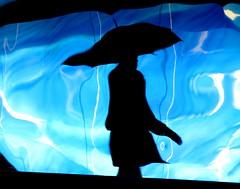 Rainy Day....Wiesbaden.. photo by Leoniedas