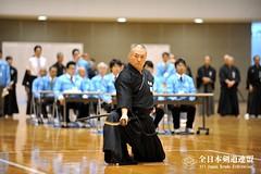 48th All Japan IAIDO TAIKAI_113