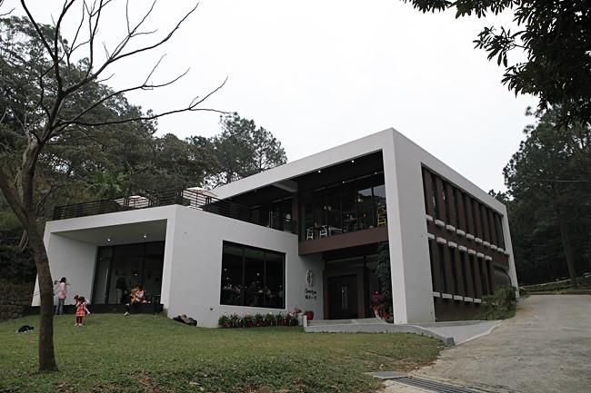 2012-0126-11.jpg