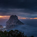 Ibiza - Es Vedra Sunset 2