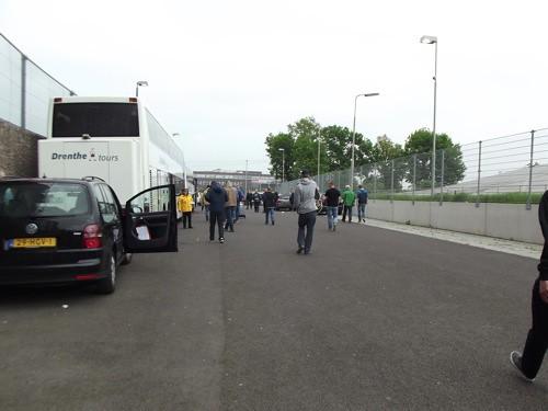 8753363791 390795e431 FC Twente   FC Groningen 3 2, 19 mei 2013 (play offs)