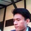 9428268604_ab9b51ebd8_t