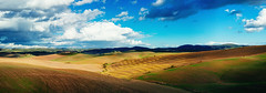 Another Tuscan Landscape photo by Philipp Klinger Photography