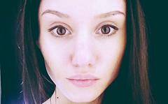 #girl#women#love#life#vsco#brunett#moscow#russia#москва#россия photo by ОляПлотникова