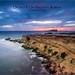 Ibiza - Ocaso en sa figuera borde