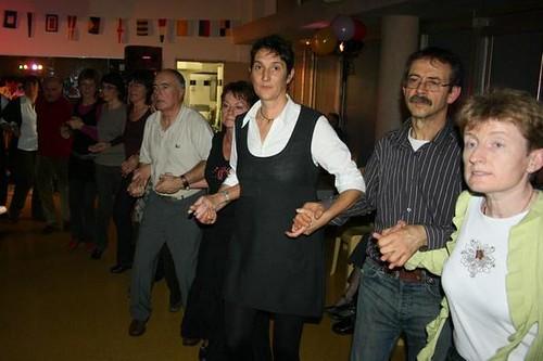 mini-Danseurs---06