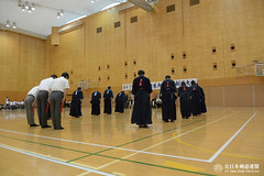 49th National Kendo Tournament for Students of Universities of Education_037