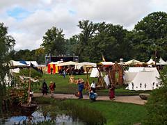 Elf Fantasy Fair 2013, Arcen Kasteeltuin, 152 photo by Andy von der Wurm