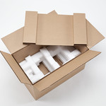 Tharco™ Protective Packaging 1