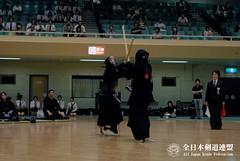 1st All Japan Interprefecture Ladies KENDO Championship_036